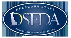 DSFDA Logo