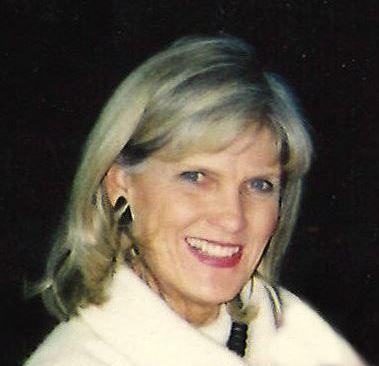 Mary Jean Nude Photos 59